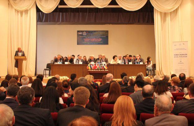 Międzynarodowa-współpraca-Uniwersytetów