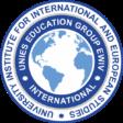 Logo UNIES